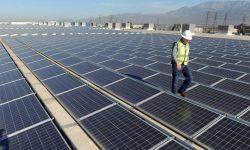 những lưu ý khi lắp đặt hệ thống điện mặt trời